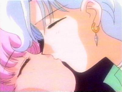 and tenchi muyo ryo-ohki,