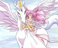 Rini-Sailor Moon 《K.O.小拳王》 Chibi-Sailor Moon Yachiru-Bleach Crona-Soul Eater Sakura-Naruto Szayel Aporror Granz-Bleach Aries-Fairy Tail