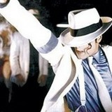 SMOOTH CRIMINAL, JUST GOOD FRIENDS, LIBERIAN GIRL, TODO MI AMOR ERES TU( I JUST CAN'T STOP LOVING U), SPEED DEMON, ANOTHER PART OF ME, BAD, THE WAY YOU MAKE ME FEEL... well.. I LOVE ALL THE BAD ALBUM!!