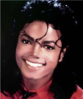 Aow... that's so hard!!