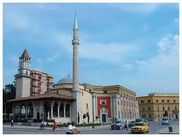Albania, it's just so wonderful