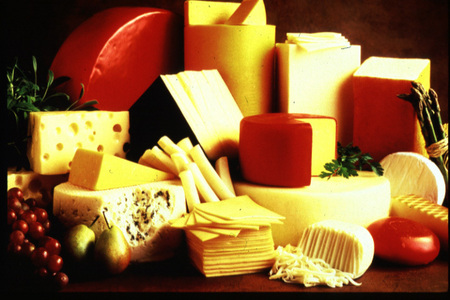 cheese!!!!!!!!