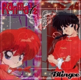 Um... id have to say these do: Ranma 1/2(i guess u can call it a transformation) salior moon natsume yuujin chou soul eater Fruits Basket(sorta) Shugo Chara and Tokyo mew mew o.k before 你 see any of these um.. ranma 1/2 looks like this (he transforms into the girl)