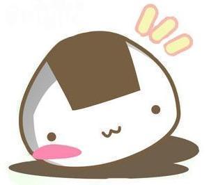......onigiri...........