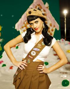 Katy Perry! :D ♥♥
