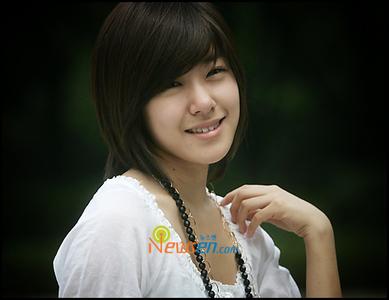 cute smile!!! ^^