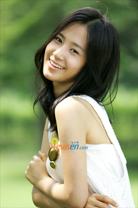 YURI!!! 'cause i think she's fun to be with!!! ^^
