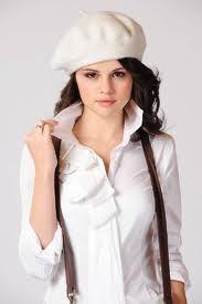 9 Good singer not the best GReat actress
