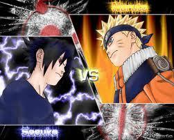 difficult question....... here it goes 5.ulquiorra vs ichigo (bleach) 4.byakuya vs renji (bleach) 3.sakura vs sasori (naruto) 2.sasuke vs itachi (naruto) 1.naruto vs sasuke ( the famous VOTE fight)