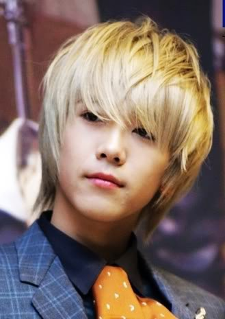 Always Be Mine. That song is so sweet and peaceful and HongKi&#39;s voice always calms me down. :) <3