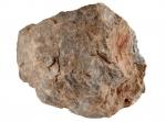my pet rock. Stand still, rock! good boy! see how good he is :P