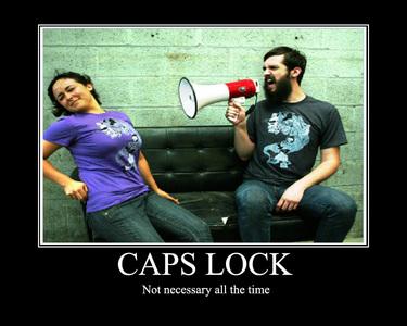I blame sombrero lock key.