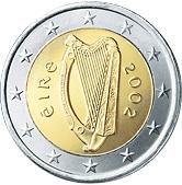 I AM HALF IRISH AND HALF BRITISH, I'M PROUD OF BOTH!