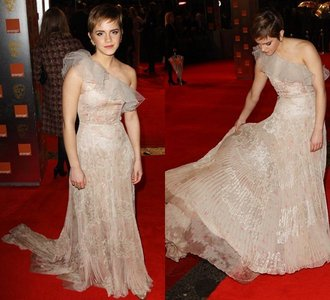 This one is awesome BAFTA 2011