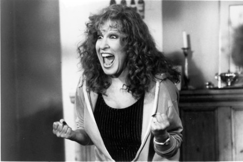 My name is Bette (pronounced as Bet). I hated it for my entire life until now, I think it's unique and cool. My mom named me that because she was a ファン of Bette Midler, but everyone pronounces it incorrectly, as Betty.