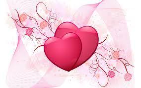 LOVE!!!!!!