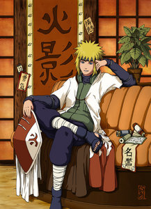 Naruto rocks!!!