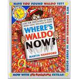 Well i guess it will be harder to play Waldo