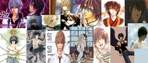 how about that all of my crushes r fictonal charictors exept 2?