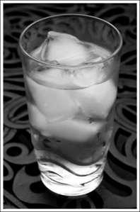 Ice Water Dark