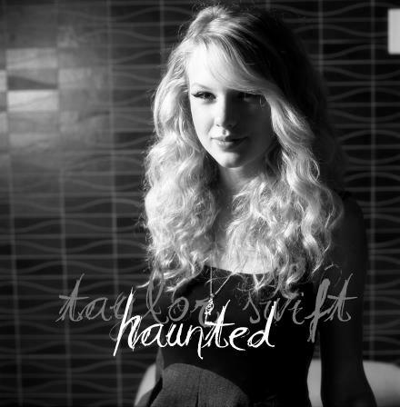 taylor swift haunted album cover. This is mine, haunted