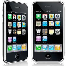 i Phone3gs I have an i Pad i Pod touch & a plain i Pod