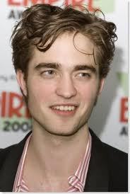 THIS IS SOOOOOO EASY 2 ANSWER...... I CHOOSE ..... EDWARD ANTHONY MASON CULLEN HE'S SOOOOOO HOT!!!!!!!!!!! ;) STAY AWAY FROM HIM HE'S MINE!!!!!!!!!LOL how can anybody choose somebody diffrent? If u choose Jacob ur a LOSER edward is the 1 who gets the girl HE'S AMAZING
