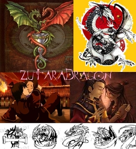 sure, but can u jiunge my club? http://www.fanpop.com/spots/zutaradragons-storys-poems-and-pictures