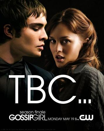 becuse chuck and blair are the best their Amore toally beat the rest exsbely dans and blairs