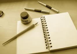 Singer ou auteur