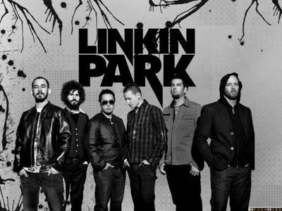 favourite band linkin park favourite singer...well i don't have one so another band ac/dc they rock