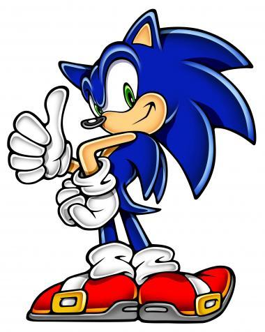 [b]Hedgehog :D[/b]