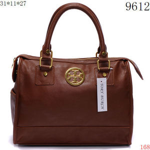 you ask where is good place for buying handbags,i can show you http://www.fashionbrandwholesale.com/ ,this is a good place ,the price is wholesale price ,the quality is top ,so you will like it .