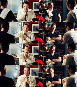 Kevin & Scotty :)