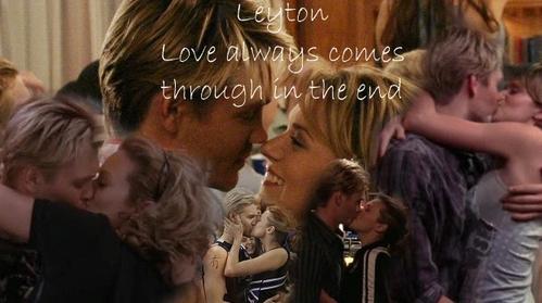 True Love Always!