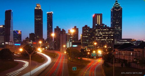 Nuu i dont live there. But i live in Atlanta! XD