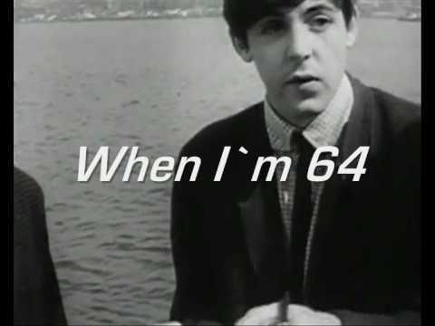 64!!!!