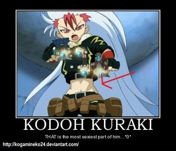 [u]First fav anime charas[/u] (as I remember) Pikachu--->Pokemon Yamato Ishida-->Digimon Sakura Kinomoto--->CardCaptor Sakura Misaki (Don't remember her full name)--->Angelic Layer Makoto---> Sailor Moon Kai Hiwatari-->BeyBlade [u]Current fav anime charas[/u] Ritsu Tainaka--->K-ON! Tsubasa Ootori-->Metal Fight BeyBlade Erza Scarlet--->Fairy Tail Ayumu Nishizawa-->Hayate no Gotoku! Kanade Tachibana-->Angel Beats! Toshiro Hitsugaya-->Bleach Edward Elric--->FMA Kagami Hiiragi,Akira Kogami--->Lucky bituin and.. V