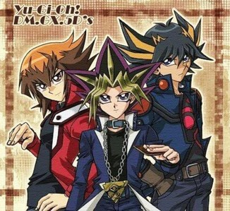 MY FIRST FAV ANIME CHARACTER WAS yAMI YUGI AND YUGI FROM YUGIOH.... when i was 7 yugi and yami when i was 9 inuyasha when i was 11 sasuke and eiri yuki and now wolfram, yuuri, yami, yugi, ikuto, akira, alois, ciel, inuyasha, sasuke, gilbert, oz, dan, shun, lelouch, suzaku, tsuna, hibari, lambo, ryuichi, megaman, chisato, shunske, misaki, usagi, hiro, conrad, l, light, jaden, yusei, tadase, gokudera, kai, tysen and meny more:3 >w<