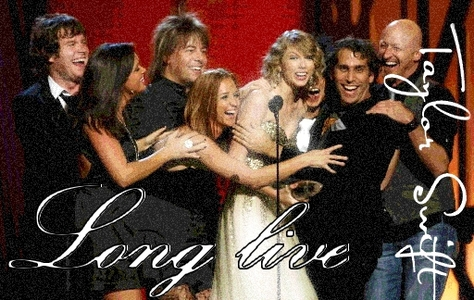 Long Live <3 I pag-ibig this song And Tay too :)