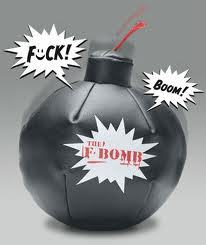 Well... *thinking* I don't know Ты that well but Ты seem pretty cool. ^_^ Эй, haters! ^_^ *throws bombs at them* Bye!