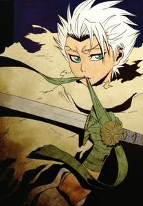 [b]1.Toshiro Hitsugaya 2.Edward Elric 3.Yoshimori Sumimora 3.Ash Ketchum(my first 日本动漫 crush...-3-) 4.Soul Evans 5.Naruto Uzumaki.:D[/b]