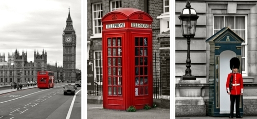 England <3 I've never been there but I want to go one day. I want to live there actually. I'm obsessed with everything British (:
