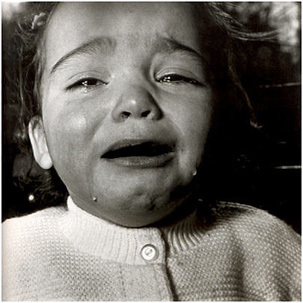 The Tears of Orphans