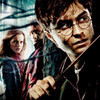 11 4 die hard - Harry Potter, Harry Potter vs Twilight, Avatar the Last Airbender, and Winx. 7 dedicated - Bellatrix Lestrange, Helena Bonham Carter, Sweeney Todd, W.i.t.c.h., Christmas, Random, and Tatu.