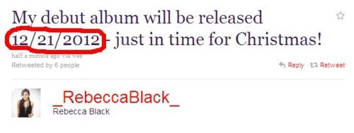 I JUST cinta HER! <3 CAN'T WAIT TO GET HER ALBUM!!