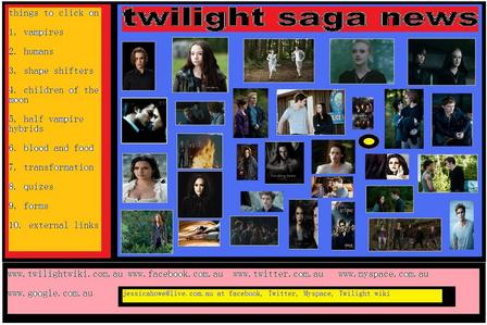 I THINK THAT BELLA'S IS ALWAYS GOING TO BE BETTER THEN ALICE BECAUSE SHE HAS GOT EDWARD AND ALICE WOULD ALWAYS BE BETTER THEN BELLA BECAUSE SHE HAS GOT JASPER, I THINK IT IS A TIE. THEY ARE NOT BETTER THEN EACH OTHER. THEY ARE EQUAL THEY ARE SISTERS.