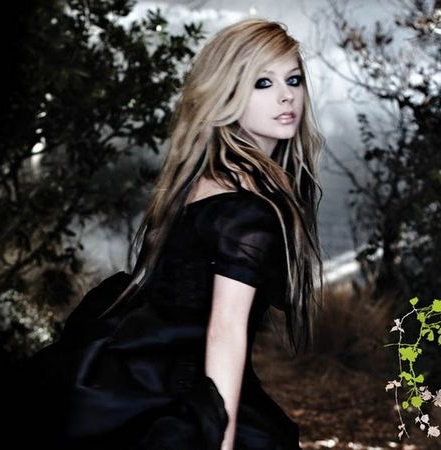 what s your favourite ever avril lavigne song s   avril