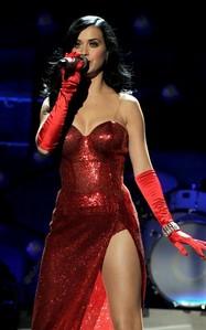Katy Perry. ♥