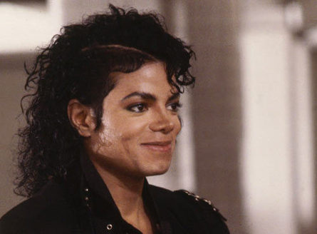 ... favourite hairstyle Mike ever had?? - Michael Jackson Answers - Fanpop